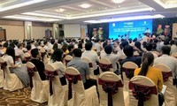 Lần đầu tiên diễn ra Ngày hội Khởi nghiệp đổi mới sáng tạo vùng Đông Nam Bộ 2019