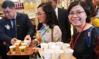 Kết thúc chương trình Tuần hàng Việt Nam tại Thái Lan 2019