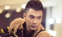 Ca sĩ Châu Tuấn tha thiết với dòng nhạc trữ tình quê hương