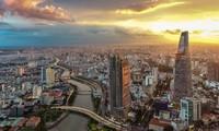 """Việt Nam vào top 30 quốc gia, vùng lãnh thổ dễ """"làm việc và kết bạn"""" nhất thế giới"""