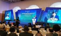 Khai mạc Diễn đàn Kinh tế Thành phố Hồ Chí Minh năm 2019