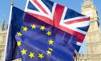 Thỏa thuận mới của Anh và EU tháo gỡ bế tắc Brexit