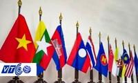Việt Nam bắt đầu nhiệm kỳ Chủ tịch ASEAN 2020: Trách nhiệm và cơ hội lớn