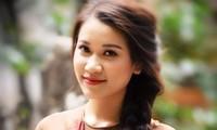 Phan Quỳnh Anh: Tôi không ngại thử sức ở những dòng nhạc khác