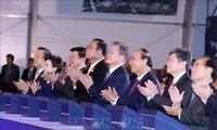Thượng đỉnh ASEAN-Hàn Quốc: Tầm nhìn cho 30 năm tiếp theo