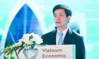 Diễn đàn cấp cao du lịch Việt Nam 2019: Để du lịch Việt Nam thực sự cất cánh