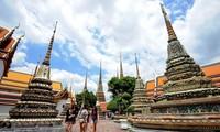 Thái Lan tăng cường thu hút du khách Việt Nam