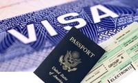 Luật xuất cảnh, nhập cảnh của công dân VN có hiệu lực từ ngày 1/7/2020