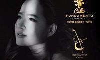 Tiến sĩ cello Đinh Hoài Xuân: Cello Fundamento 4 hứa hẹn những bất ngờ thú vị