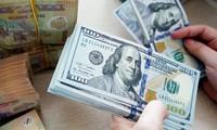 Ngân hàng Nhà nước phản hồi việc Mỹ đưa Việt Nam vào danh sách giám sát thao túng tiền tệ