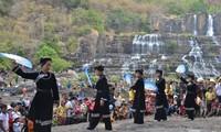 Lâm Đồng ngừng tổ chức Lễ hội mùa Xuân để phòng tránh dịch nCoV