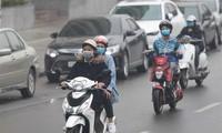 Hà Nội hoàn thiện đồng bộ hệ thống 81 trạm quan trắc không khí trên toàn địa bàn thành phố trong năm 2020