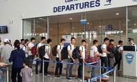 Lao động Việt Nam đi làm việc tại Nhật Bản sẽ tiếp tục tăng