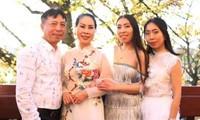 Người Việt ở nước ngoài thiết tha với truyền thống, văn hóa của quê hương