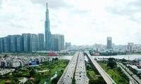 Thành phố Hồ Chí Minh: Bứt phá vươn lên từ thành phố thông minh, đô thị sáng tạo