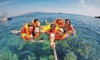 Kích cầu du lịch nội địa bằng nhiều ưu đãi cho du khách