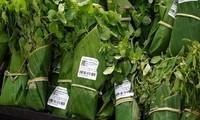 Tăng hiệu quả bảo vệ môi trường từ các sản phẩm xanh