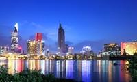 """Thành phố Hồ Chí Minh thúc đẩy các giải pháp phát triển kinh tế """"hậu"""" COVID-19"""