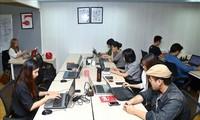 Dự án khởi nghiệp Telepro - Mô hình kinh tế chia sẻ thành công ở Việt Nam