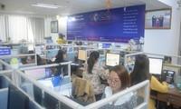 Thành phố Đà Nẵng công bố Đường dây nóng hỗ trợ bảo vệ trẻ em