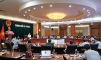 Các địa phương chi viện giúp Đà Nẵng chống dịch Covid-19