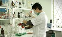 Phấn đấu hoàn thành mục tiêu 5.000 doanh nghiệp khoa học công nghệ trong năm 2020