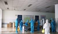 Đảm bảo an toàn cho các bệnh viện trong đại dịch Covid-19