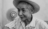 Nhạc sỹ Nguyễn Đình Phúc và những giấc mơ du tử