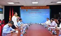 AIPA 41: Quốc hội Việt Nam với Năm Chủ tịch AIPA 2020