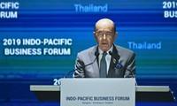 Mỹ phối hợp với Việt Nam tổ chức Diễn đàn doanh nghiệp Ấn Độ-Thái Bình Dương 2020