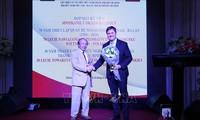 Kỷ niệm 70 năm thiết lập quan hệ ngoại giao Việt Nam - Ba Lan