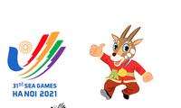 Kích hoạt đồng hồ đếm ngược 365 ngày đến SEA Games 31