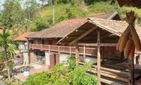 Phát triển du lịch cộng đồng và leo núi thể thao ở Lạng Sơn