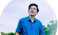 Mượt mà sâu lắng những ca khúc phổ thơ Xuân Việt