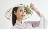 Lời ru nguồn cội - món quà dành tặng quê hương của ca sĩ Nguyễn Khánh Ly