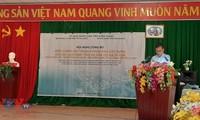 Phú Quốc công bố điều chỉnh quy hoạch phân khu xây dựng khu du lịch sinh thái và dân cư Rạch Vẹm