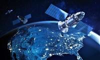 Việt Nam hướng tới chế tạo vệ tinh độ phân dải siêu cao