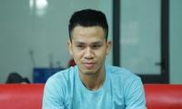 Thủ tướng Nguyễn Xuân Phúc gửi thư khen thanh niên Nguyễn Ngọc Mạnh dũng cảm cứu người