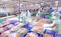 Bộ Công Thương chọn doanh nghiệp xuất khẩu uy tín năm 2020