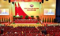 Học tập, tuyên truyền, triển khai Nghị quyết Đại hội XIII của Đảng