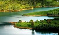 Việt Nam ưu tiên xây dựng kế hoạch quản lý chất lượng nước