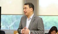 Dự kiến, cuối quý III/2021 Việt Nam sẽ sản xuất vaccine ngừa COVID-19