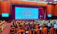 Sóc Trăng: Họp mặt nhân sĩ trí thức và Ban quản trị các chùa Phật giáo Nam tông Khmer