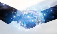 Tăng cường quan hệ hợp tác giữa thủ đô Hà Nội và thành phố St. Petersburg
