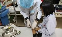 Tăng cường nhận thức về bệnh tan máu bẩm sinh để nâng cao chất lượng dân số