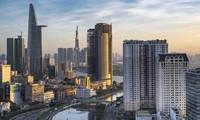 Thành phố Hồ Chí Minh và vùng Nam Bộ hợp tác để phát triển