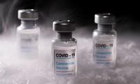 Huy động mọi người lực để toàn dân được tiếp cận vaccine phòng, chống COVID-19