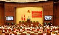 Tư tưởng đạo đức phong cách Hồ Chí Minh là di sản tinh thần vô giá của dân tộc Việt Nam