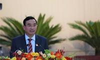 Các tỉnh miền Trung hỗ trợ Thành phố Hồ Chí Minh chống dịch COVID-19