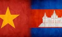Việt Nam luôn cùng Campuchia giữ gìn và vun đắp cho mối quan hệ hai nước ngày càng phát triển